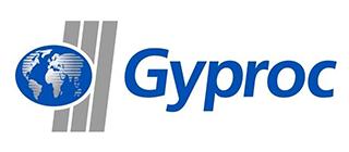 gyprocwanden